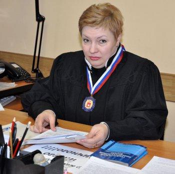 сдам квартиру мировой судья в клину форд марьино Москве