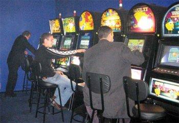 Игровые автоматы обход закона слотавтоматы играть бесплатно