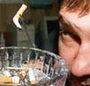 Курение стало вне закона