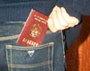 Новый паспорт плюс два миллиона