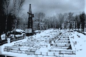 18 000 000 рублей под одной крышей