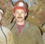 Ах, какой есть мужчина! Настоящий шахтёр