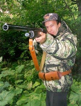 Каждый охотник желает знать
